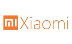 Замена аккумулятора на телефоне Xiaomi